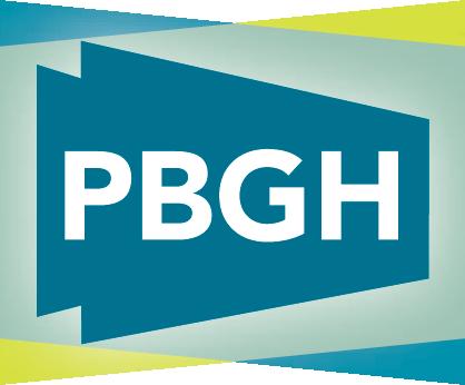 PBGH Online Academy